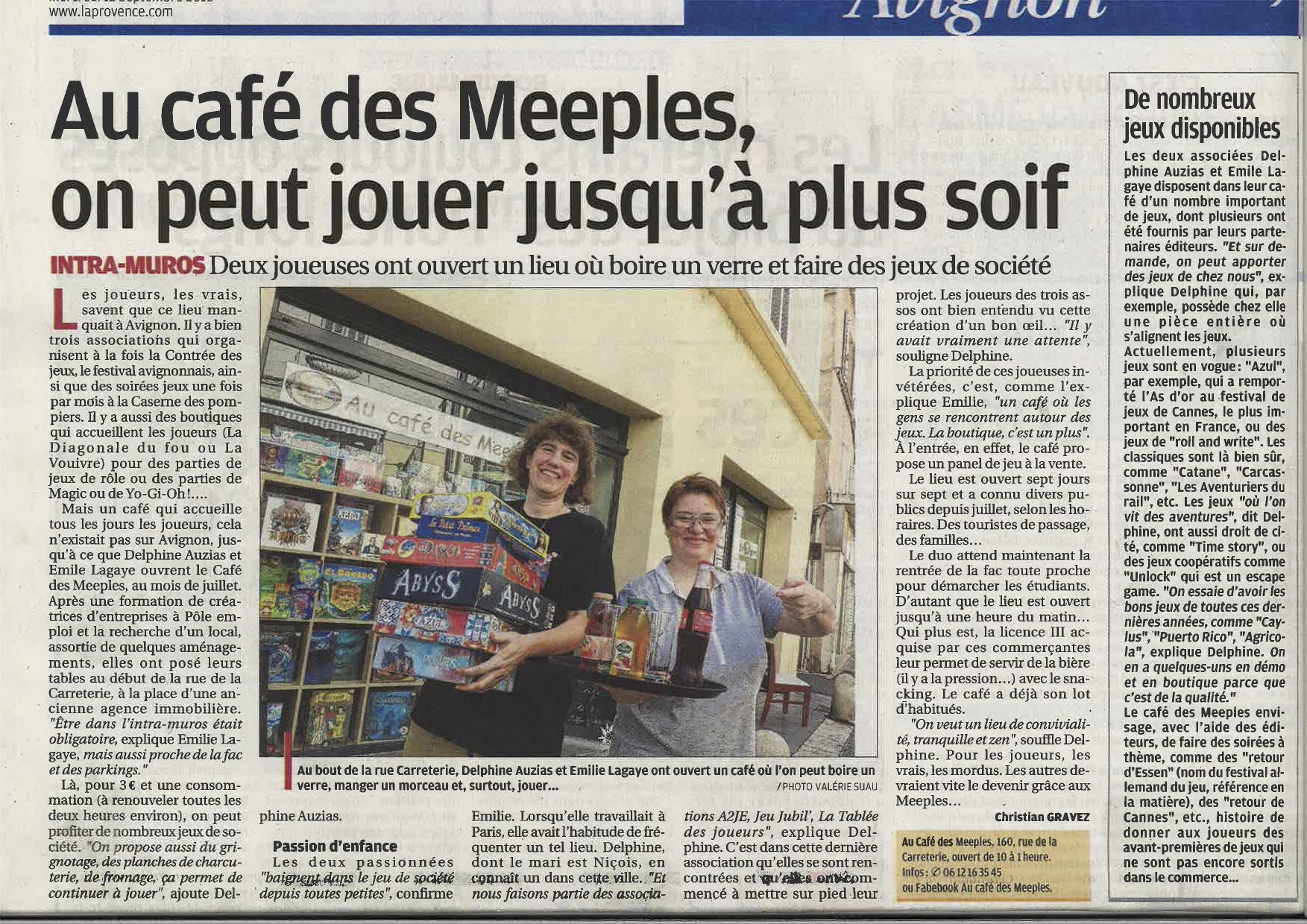 Meeple_cafe___avignon_1209_LAPROVENCE.jpg