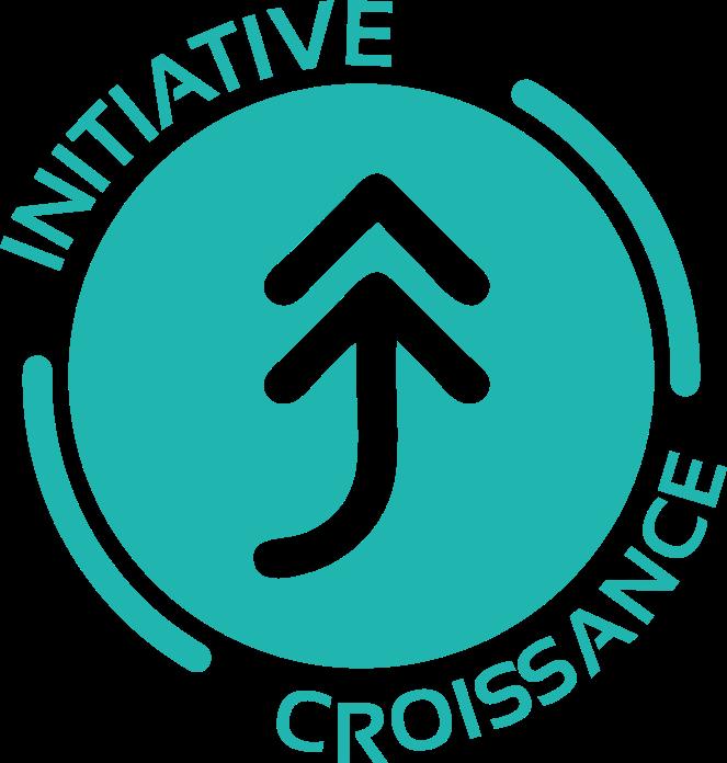 Vous Financer Initiative Terres De Vaucluse Membre D Initiative